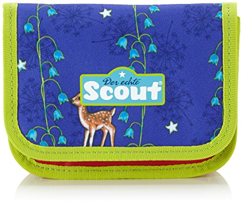 Scout Brustbeutel Brustbeutel I Sunrise 25150050500