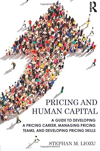 Download Pricing and Human Capital 1138900532