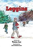 Leggins (English Edition)