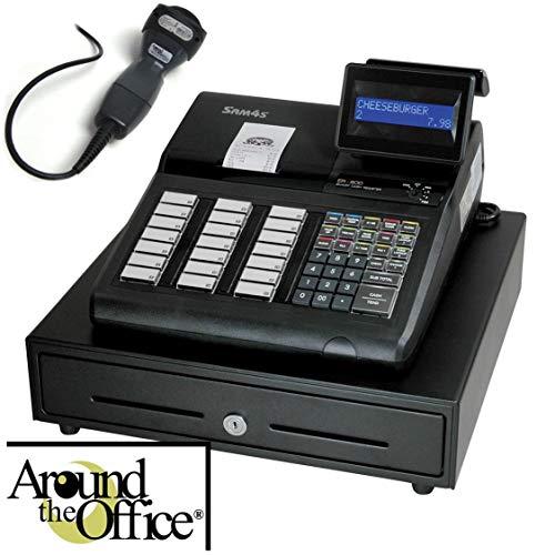 SAM4s ER-925 Cash Register with ...