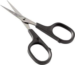 Mehaz Professional Precision Cut Scissors, 4 Inch (MC0101B)