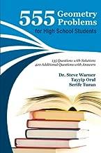 Best high school geometry questions Reviews