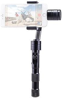 Estabilizador de Celular/Smartphones com Gimbal 3 Eixos