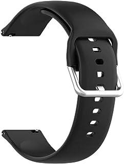 ZHINTE Bracelet For Oneplus Watch Strap One plus Watch Silicone Wrist Smart Accessories