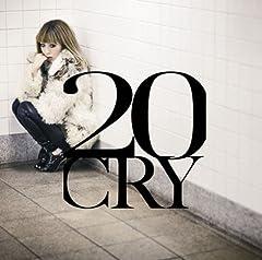 20-CRY-