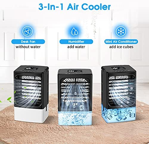 Air conditioner lift _image3