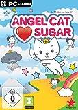 Angel Cat Sugar  PC