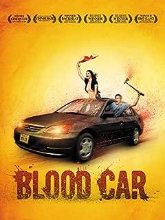 Best blood car film Reviews