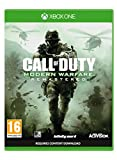 Call of Duty 4: Modern Warfare - Remastered