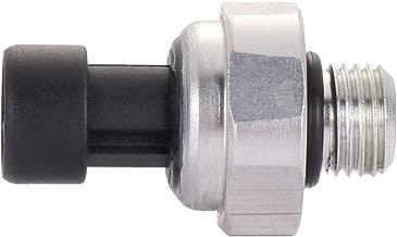 SCITOO PS425 Oil Pressure Sensor Fits 2004-2010 Cadillac CTS, 2004-2010 Cadillac SRX, 2005-2010 Cadillac STS, 2006-2010 Chevrolet Impala, 2006-2010 Chevrolet Malibu Transmission Oil Pressure Sensors