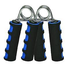 VORCOOL 1 Paar Handtrainer Handmuskeltrainer