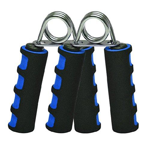 VORCOOL VORCOOL 1 Paar Handtrainer Handmuskeltrainer Bild