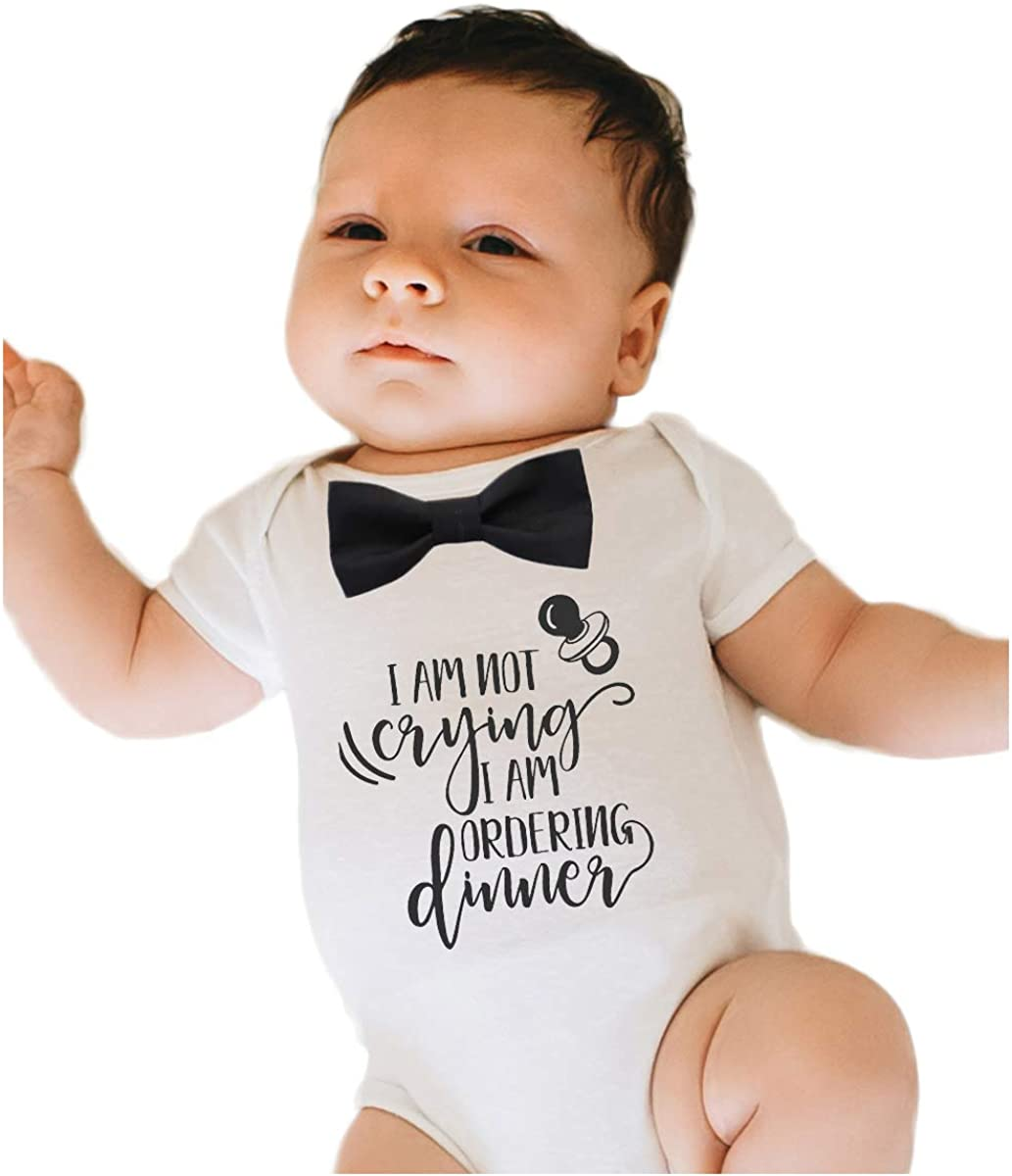 Design your own vest new baby gift cake smash outfit Personalised body suit baby shower gift Personalised vest baby photo shoot outfit