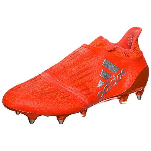 adidas X 16+ Purechaos SG Fußballschuh Herren 11 UK - 46 EU