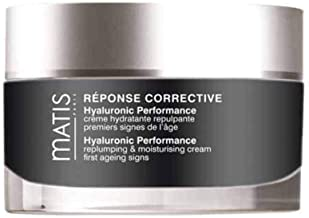 Best matis paris skin care Reviews