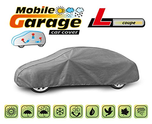 Cône Blaze usiak/bâche automobile – L Coupé – Plein Garage 4d0lcp0mob03