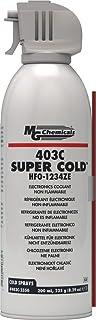 comprar comparacion MG Chemicals 403C Super Cold HFO-1234ZE