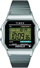 Best digital thin watch Reviews