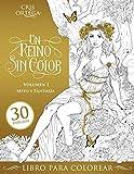 Un Reino Sin Color: Volumen 1 - Mito y Fantasía