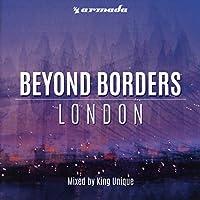 Beyond Borders: London