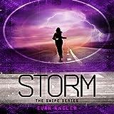 Storm: Swipe, Book 3