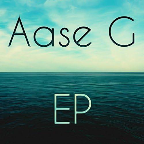 Aase G