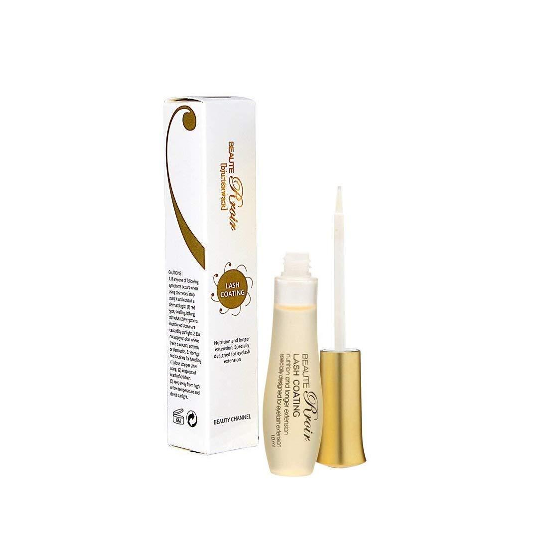 Beaute Rroir Sealant Eyelash Extensions