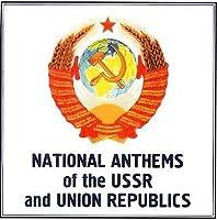 National Anthem Of Ussr: V / A