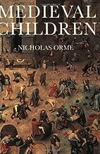 العصور الوسطى الأطفال