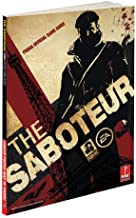 Best the saboteur game guide Reviews
