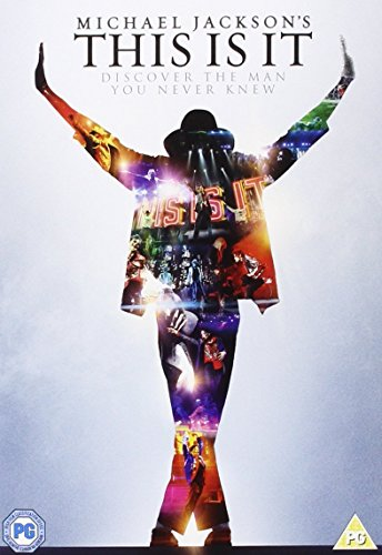Michael_Jackson's_This_Is_It [DVD]