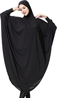 saudi overhead abaya
