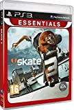 Skate 3 Ps3- Playstation 3