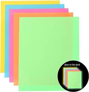 Hot Fix Strass film transfert papier Beadsland Hotfix Bande 10ft. x 12.6in.