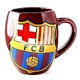 (Barcelona FC) - Liverpool F.C. Tea Tub Mug Official Merchandise