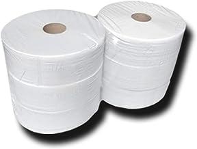 Suchergebnis Auf Amazon De Fur Alouette Toilettenpapier Recycling