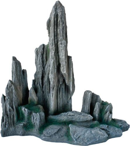 Hobby 40114 Guilin Rock 3, 27 x 15 x 29 cm