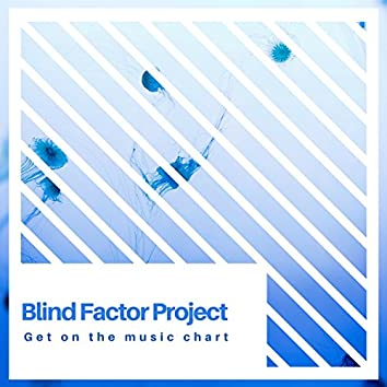 Get on the Music Chart