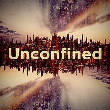 Unconfined