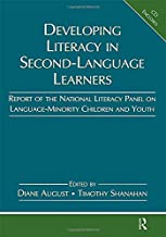 Best national literacy panel report Reviews