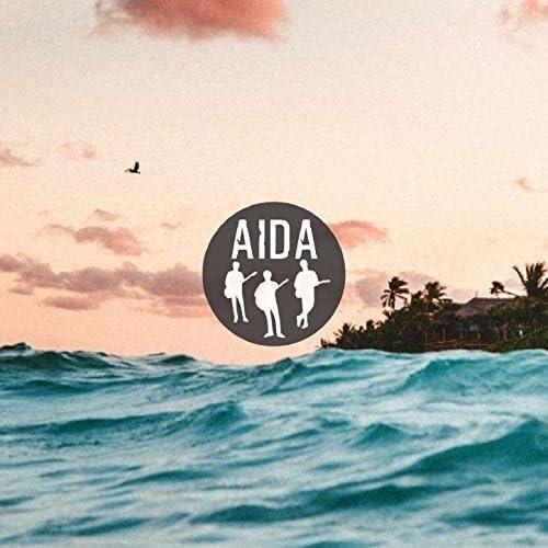 -A-I-D-A-