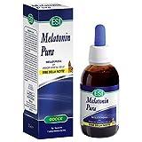Melatonina Pura 50 ml de 1 mg de Esi