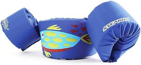 Stearns Original Puddle Jumper Kids Life Jacket | Life Vest for Children