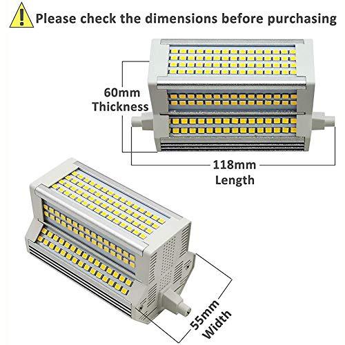 Bulbs Bombillas LED