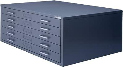 mayline flat files
