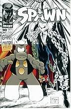 Best batman issue 10 Reviews