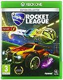 Rocket League - Collector's Edition - Xbox One [Edizione: Francia]