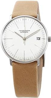 JUNGHANS - Reloj para Mujer 027/4004.04