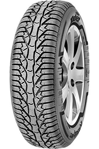 Kleber Krisalp HP2 - 225/55R16 95H - Neumático de Invierno