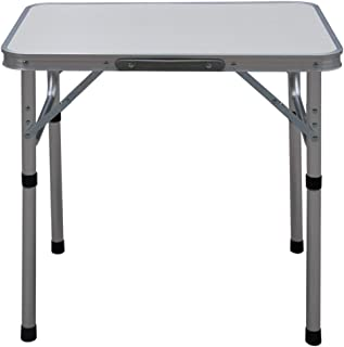 Best camping picnic bench Reviews